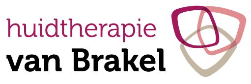 Huidtherapie van Brakel